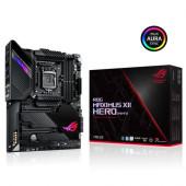 ASUS ROG MAXIMUS XII HERO WIFI matična ploča LGA 1200 Intel Z490