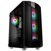 Računalo Hyper X 1073 Intel i3-9100F/8GB DDR4/SSD 240GB/GTX 1650 SUPER™ 4GB