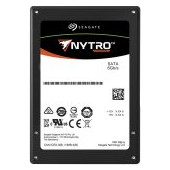 SEAGATE SSD Server Nytro (1351) Light Endurance (2.5'/960GB / SATA 6 Gb/s/) NON SED