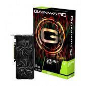 Gainward GeForce GTX 1660 Ghost OC 6 GB GDDR5