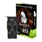 Gainward NVIDIA GeForce RTX 2060 SUPER 8 GB GDDR6