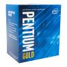 Intel Pentium Gold G5500 Box