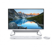 Dell Inspiron 7790 (NTTWY), PC system (silver, Windows 10 Home 64-Bit)
