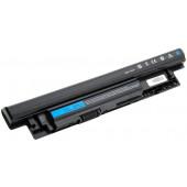 Avacom baterija Dell Inspiri.14R Vostro 2421 14,8V