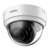"Imou Dome Lite, 1/3"" 4M CMOS, ICR, H.264, 4MP"