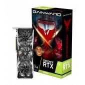 Gainward GF RTX2070Super Phoenix V1, 8GB GDDR6