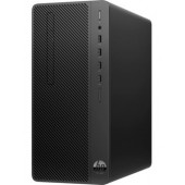 PC HP 290 G3 MT, 8VR57EA