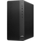 PC HP 290 G3 MT, 8VR91EA