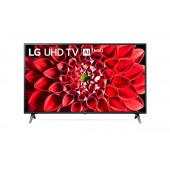 LG UHD TV 60UN71003LB