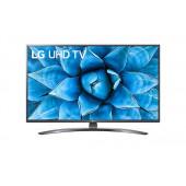 LG UHD TV 55UN74003LB
