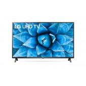 LG UHD TV 55UN73003LA