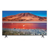 SAMSUNG LED TV 55TU7172, UHD, SMART