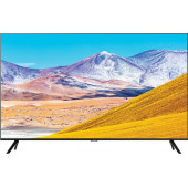 SAMSUNG LED TV 43TU8072, UHD, SMART