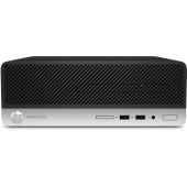 Računalo Mini  HP ProDesk 400 G6 i5-9500 / i5 / RAM 8 GB / SSD Pogon
