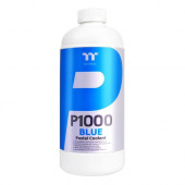 Thermaltake P1000 Pastel Coolant Blue 1000ml, coolant (blue)