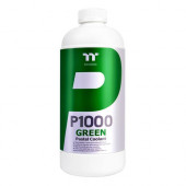 Thermaltake P1000 Pastel Coolant Green 1000ml, coolant (green)