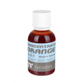 Thermaltake Premium Concentrate - Orange (4 Bottle Pack)