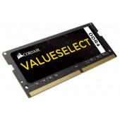 Corsair 16GB DDR4  2133 MHz