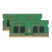 Mushkin Essentials 16GB (2x8GB) DDR4 2133 MHz