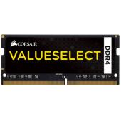 Corsair ValueSelect memorijski modul 8 GB DDR4 2133 MHz