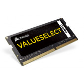 Corsair ValueSelect 8 GB DDR4 2133 MHz