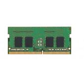 Mushkin Essentials 8GB DDR4 2133 MHz