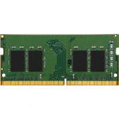 Kingston Technology 4 GB DDR4 2400 MHz