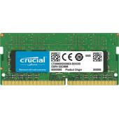 Crucial 4 GB DDR4 2666 MHz