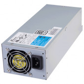 Seasonic SS-600 H2U Active PFC F0 600 W