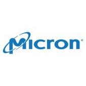 Micron DRAM DDR4 RDIMM STD 16GB 2Rx4 2666, EAN: 649528786890