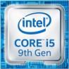 Intel CPU Desktop Core i5-9500F (3.0GHz, 9MB, LGA1151) box