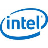 Intel i9-10900T Tray verzija