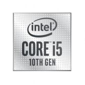 Intel i5-10400T Tray verzija