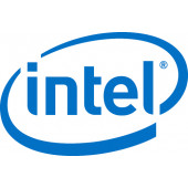 Intel i5-10500T Tray verzija