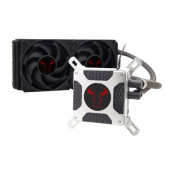 Riotoro BIFROST 240 Liquid CPU Cooler