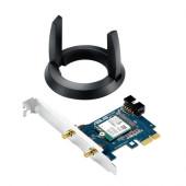 ASUS PCE-AC55BT B1 WLAN / Bluetooth