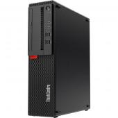 Desktop Lenovo ThinkCentre M920s SFF i3 / 256GB SSD / 8GB / Windows 10 Pro
