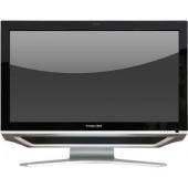 Rabljeno računalo Toshiba DX1210 All In One - Touchscreen / i7 / RAM 8 GB / B kvaliteta
