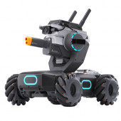 DJI Robomaster S1 V2