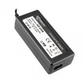 SBOX punjač za Acer prijenosnike 65W