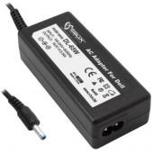 SBOX punjač za DELL prijenosnike 19,5V-65W