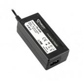 SBOX punjač za Toshiba prijenosnike 45W/19V-65W