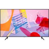 SAMSUNG QLED TV QE55Q60TAUXXH, QLED, SMART
