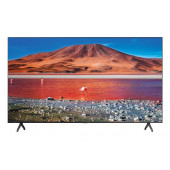 SAMSUNG LED TV 50TU7072, UHD, SMART
