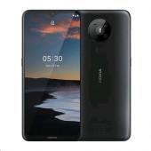Nokia 5.3 Dual Sim 4GB RAM 64GB - Charcoal EU