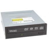 TEAC DV-W5600S  DVD±RW