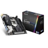 Biostar Z490GTN Mini ITX