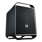 BitFenix Prodigy M Cube Black