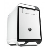 BitFenix Prodigy M Cube, Black, White