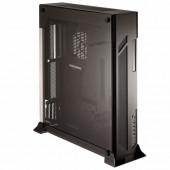 Lian Li PC-O7SX  Midi Black